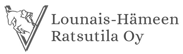 Lounais-Hämeen Ratsutila
